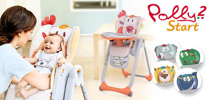 babyprodukte gratis testen