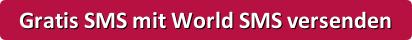 button_gratis-sms-mit-world-sms-versenden