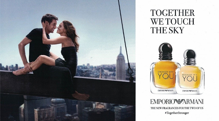 http://emporio-armani-you.jetzt-duft-testen.de/#sample