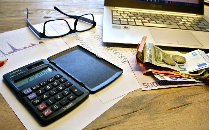 gratis Hilfe bei der Steuererklaerung