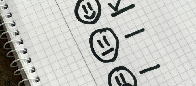 Nicequest: Mit Online Umfragen Geld verdienen