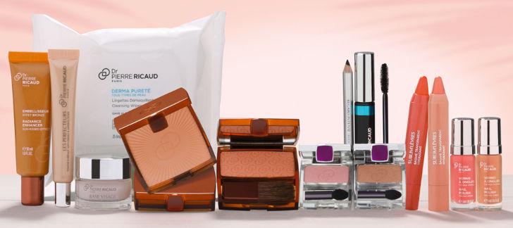 Gewinnspiele Kosmetik Kostenlos