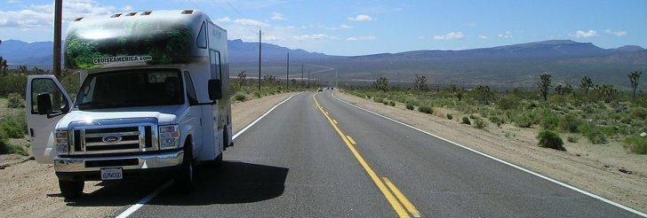 caravan reise gewinnen mit dem focus magazin