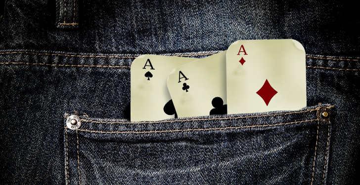 welches online casino casino kostenlos