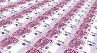 10000 euro gewinnen