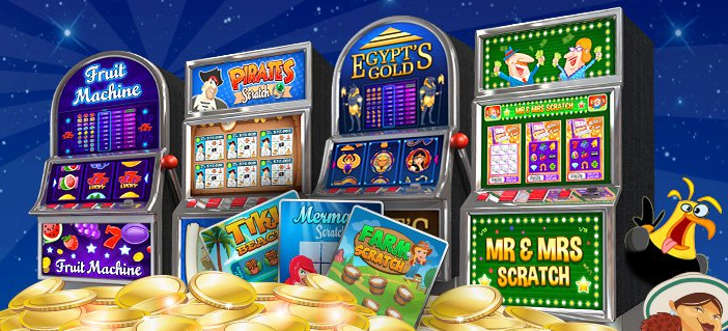 play free casino games online for free spielen ko