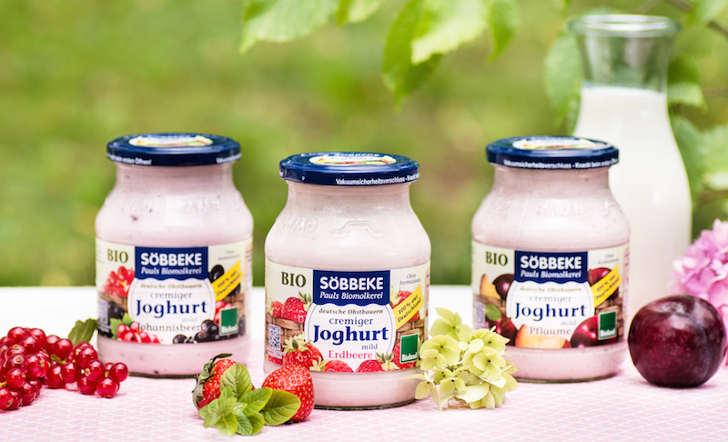 Soebbeke_gratis joghurt