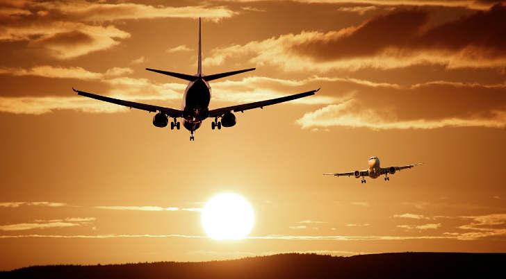 klm flugreise gewinnen