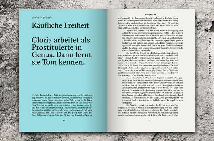 reportagen_magazin_gratis