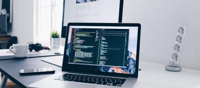 1 Monat kostenlos Antivirus Programm testen