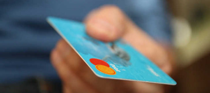 DKB-Cash: Kostenlose Kreditkarte mit Girokonto