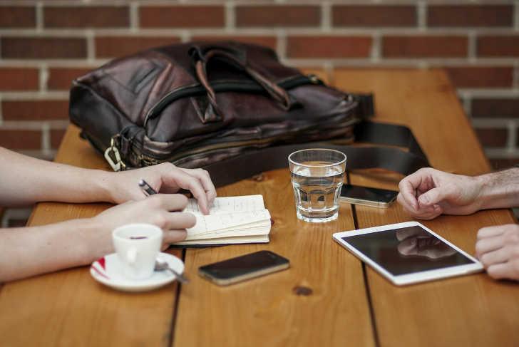 Nutzen Sie ihre mobilen Geräte und verdienen Sie Geld