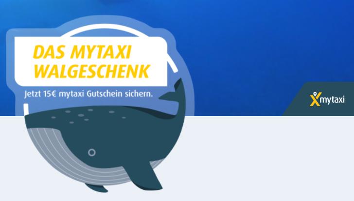 walgeschenk-mytaxi