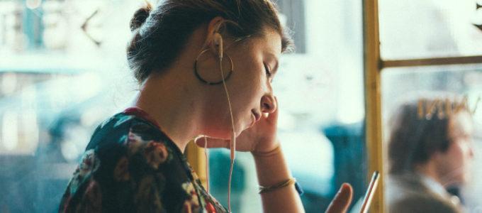 Gratis für zwei Wochen Hörbuch Angebot testen