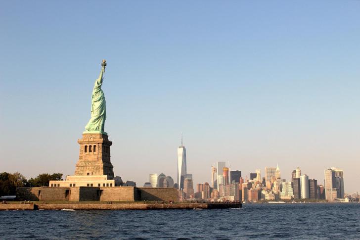 New York Trip-728