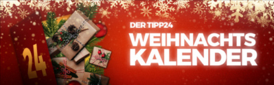 Tipp24_Adventskalender