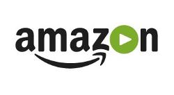 Amazon Video Logo