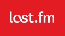 Lastfm Logo