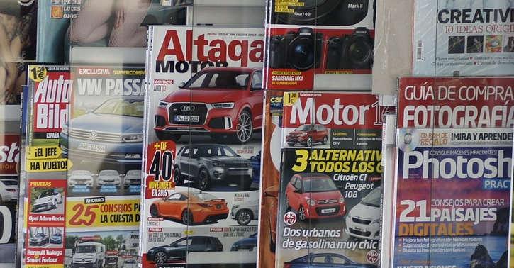 Motorsport Abo