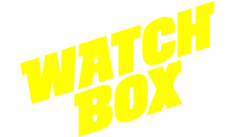 Watchbox Logo