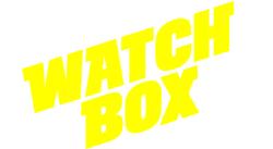 Watchbox Logo