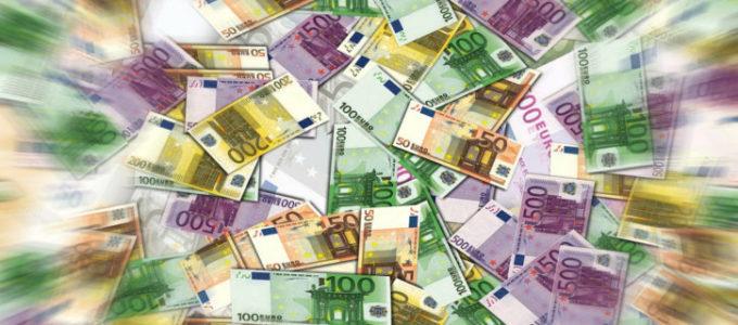 3 Tippfelder für nur 2,50 € sichern, 82 Mio. im EuroJackpot!