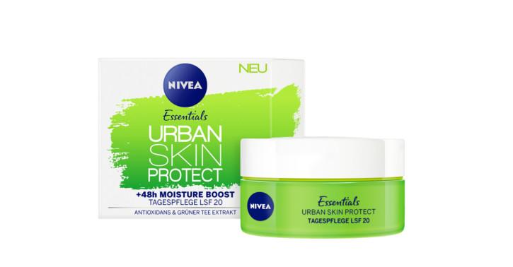 NIVEA_Skin_Protect