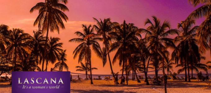 Kreuzfahrt und Urlaub im Robinson Club Khao Lak gewinnen