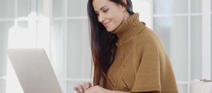 MOBROG: Verdienen Sie Geld mit Online-Umfragen