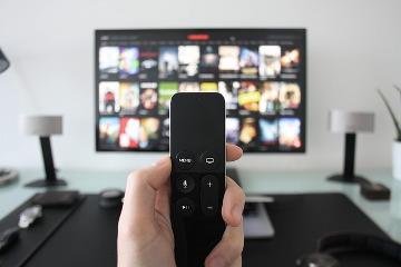 TV online gratis Fernsehen