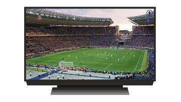 Fußball online gratis gucken