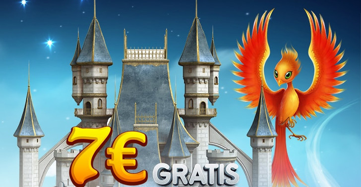 500 free spins casino