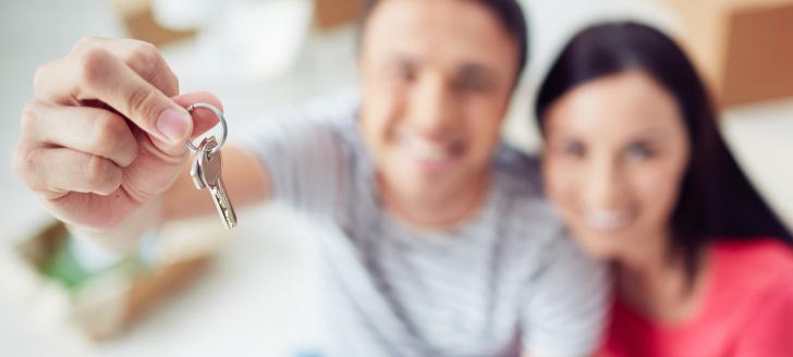 jetzt eigenes Haus verkaufen
