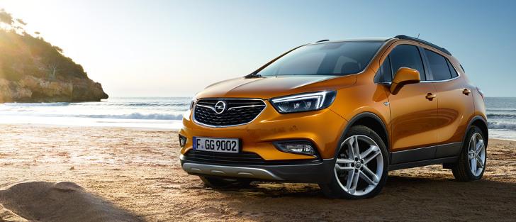Opel_Mokka_X