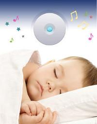 Babylieder App