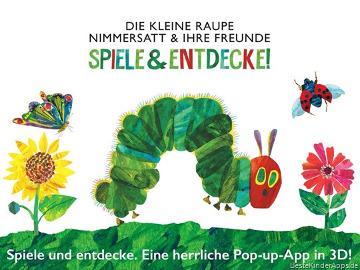 Die-kleine-Raupe-Nimmersatt-Bilderbuch-App