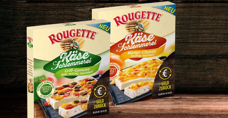 Rougette
