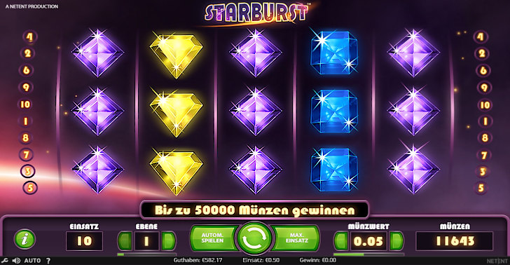 888 Casino Willkommens Bonus