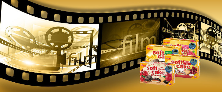 Softcake Film gratis
