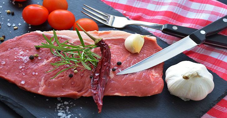 Gourmetfleisch Online Bestellen