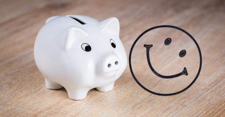 Mit-Ausgabenkontrolle-Geld-Sparen