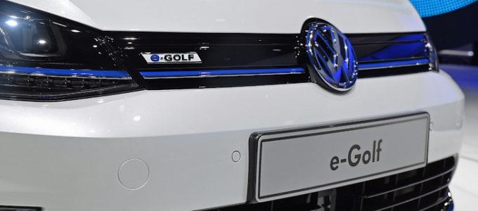 Gewinnen Sie ein neues Auto im Wert von 50.000€