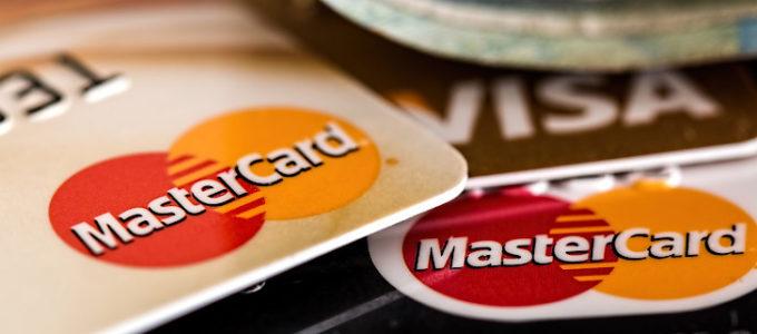 Die gebührenfreie Mastercard Gold