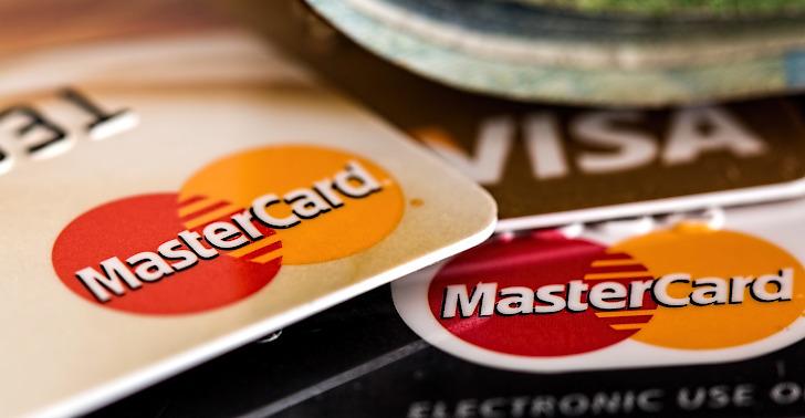 Kreditkarte kostenlos Kredit sofort