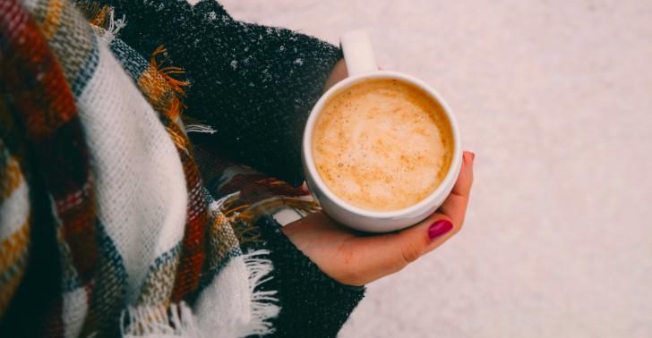 Gratis Kaffee Shell Tankstelle Umsonst Tanken