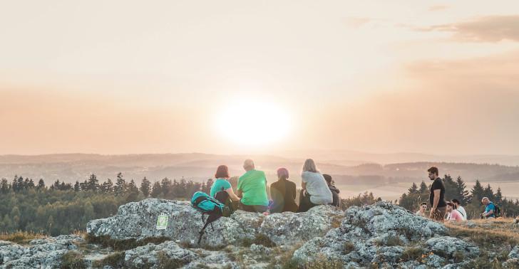 Singlereisen Neue Leute Kennenlernen