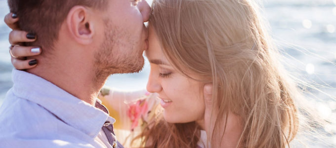 Christian dating jetzt kostenlos online