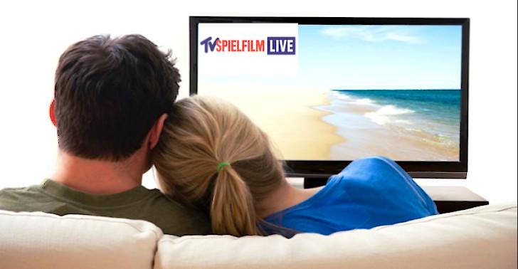 TV Spielfilm gratis Testmonat