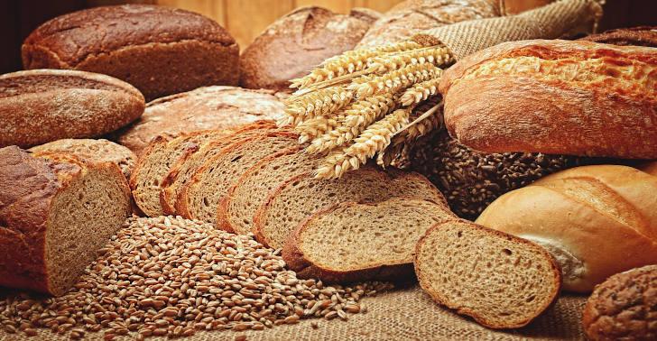 Urkorn Brot kostenlos probieren
