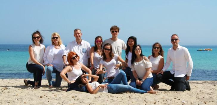 Team Volo Media gratis.de
